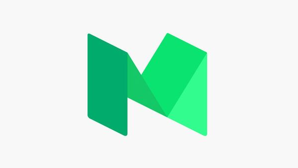 The story so far with Medium